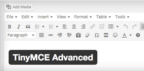 tinymce editor head2 - Wordpress ビジュアルエディターの改行ってShift + Enter ?何だか違和感・・・改行と改段落を反対にしました!
