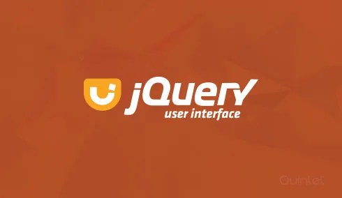 jqueryui development services india - 【解決済み】スムーススクロールのせいで、他のjQueryが動かないぞ!!