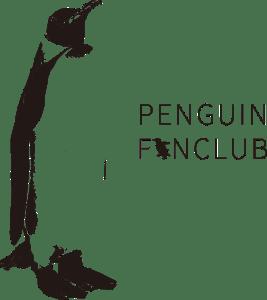 penguin fanclub black 1 - penguin_fanclub_black