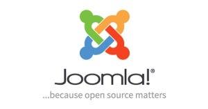 joomla org og - joomla-org-og