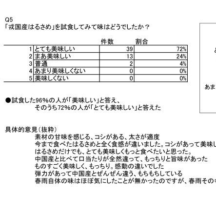 SnapCrab_NoName_2020-7-16_14-32-31_No-00