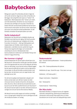 babytecken-infoblad-nära-bebis-2015-01