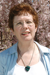 Tracey Robert Counseling/Spirituality