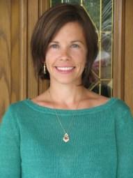 Dr. Kristin A Vincenzes