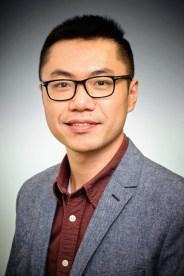 Peitao Zhu
