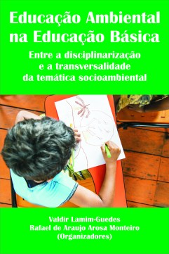 Capa ebook1