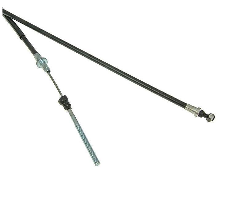 Rear Brake Cable for PGO Big Max G-Max PMX Hot Tornado 50