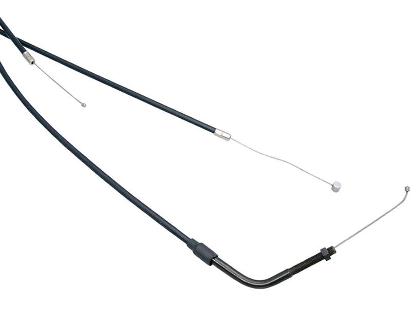 Derbi Senda 50cc (00-05) Throttle Cable for Derbi Senda R