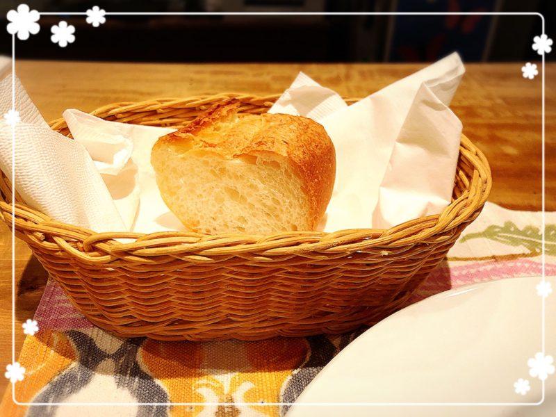セヴ パン