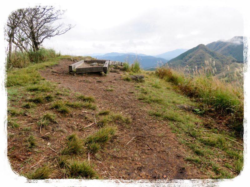 曽爾高原亀山5