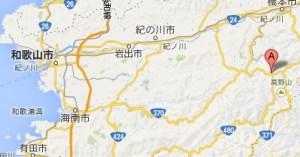Baidu IME_2013-11-6_15-20-18