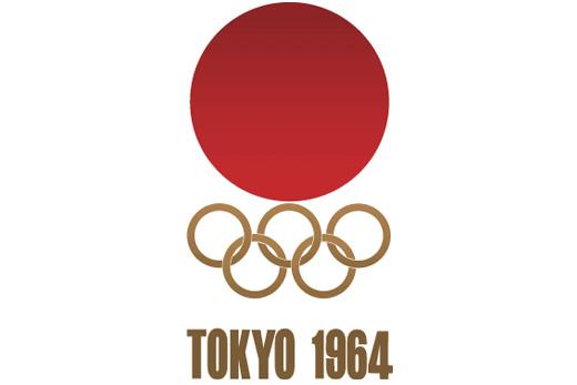 tokyo_olympic