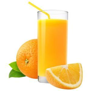 Comprar Naranja ecológica de zumo