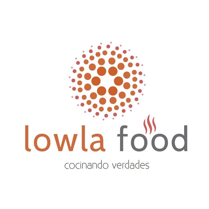 Lowla Food colaboró en la grabación del programa de TV