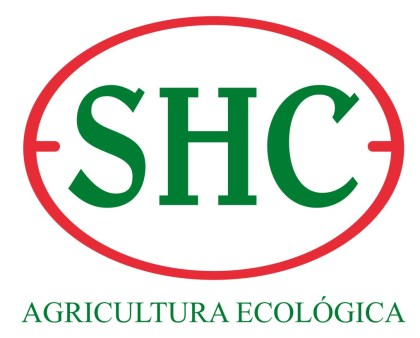 Certificado de naranja ecológica renovado con SOHISCERT 2021