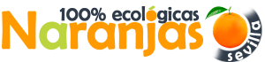 Naranjas Ecológicas Sevilla