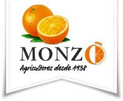 naranjasmonzo.com