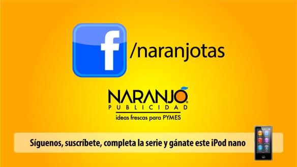 PantallasEnMedio