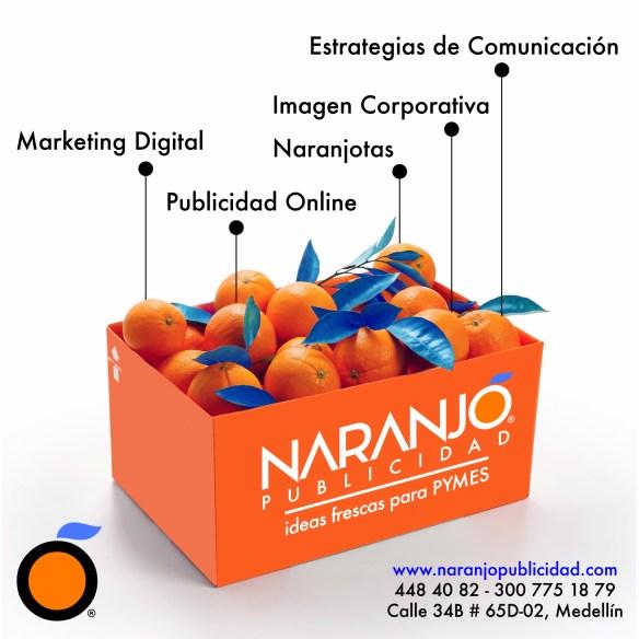 naranjo-publicidad