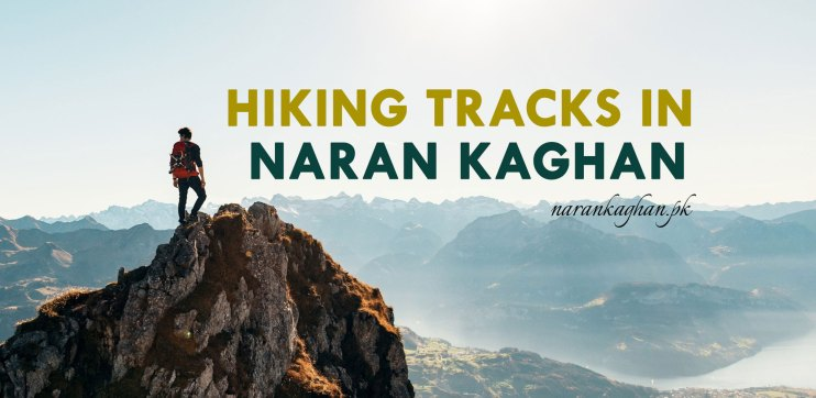 hiking-tracks-in-naran-kaghan