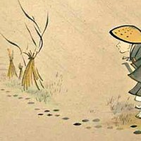 Viikon Basho haiku #1