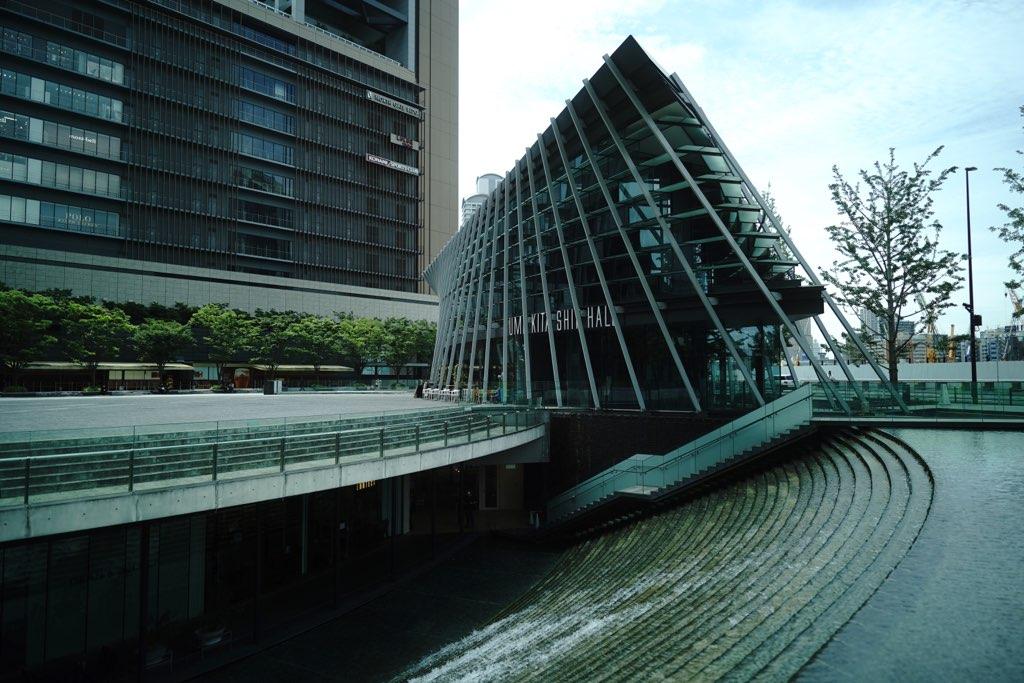 tokyo grapher OPF550-Lレンズフィルター#550