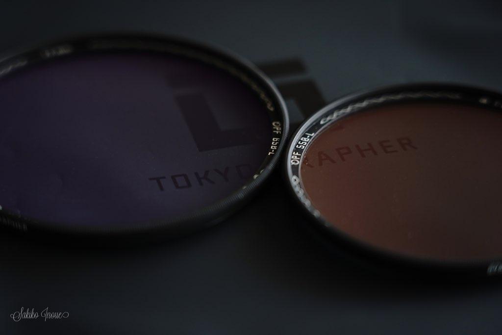 tokyographer/opf650l