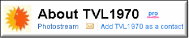 TVL1970