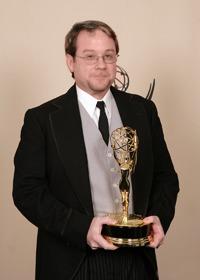 Harry Emmy