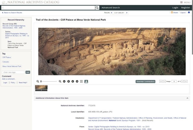 catalog-record-trail-of-the-ancients