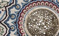 pearl-carpet-of-baroda3