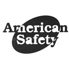American Safety