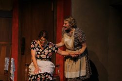Brighton-Beach-Memoirs-2016-Narberth-Community-Theatre_5790