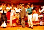 brigadoon-2004-narberth-community-theatre_4