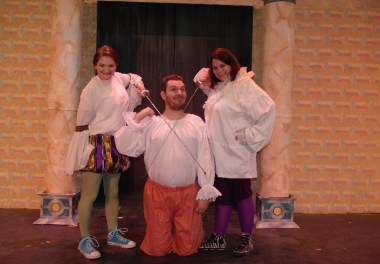 compleat-wrks-of-wllm-shkspr-abridged-2006-narberth-community-theatre-5