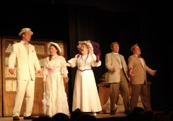 hello-dolly-2004-narberth-community-theatre_08