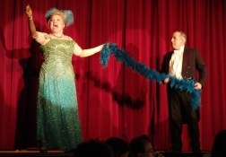 hello-dolly-2004-narberth-community-theatre_17