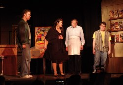 west-side-story-2007-narberth-community-theatre_02
