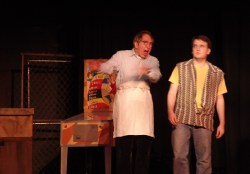 west-side-story-2007-narberth-community-theatre_03