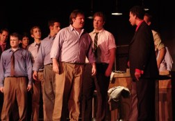 west-side-story-2007-narberth-community-theatre_16