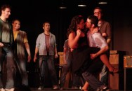 west-side-story-2007-narberth-community-theatre_19