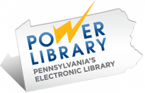 power-library