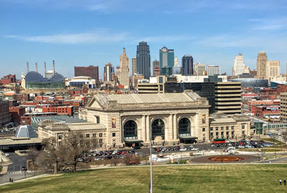 Downtown_Kansas_City,_MO_cropped