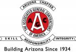 AGC_AzChapter_Logo