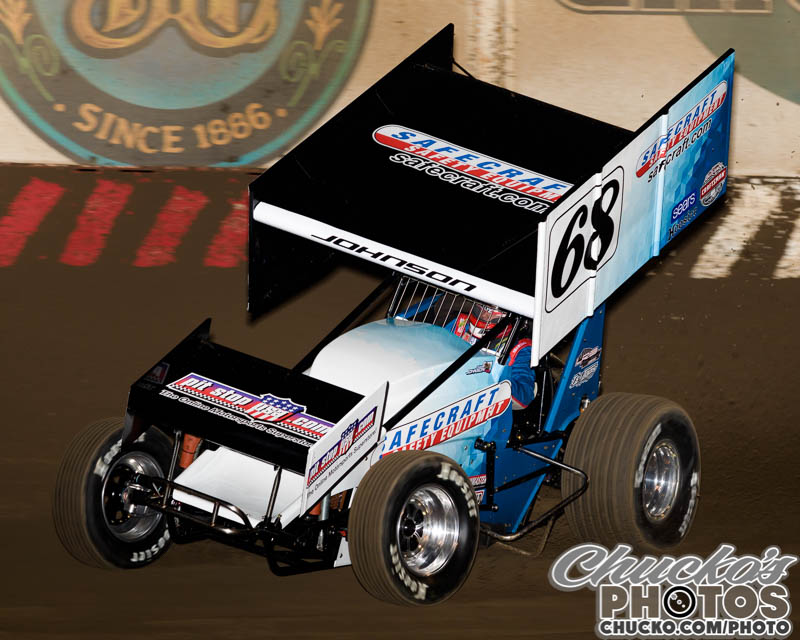 Stockton Auto Sales >> Brent Kaeding – King of the West NARC Sprints