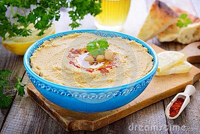 narcisazubaba  La cucina araba