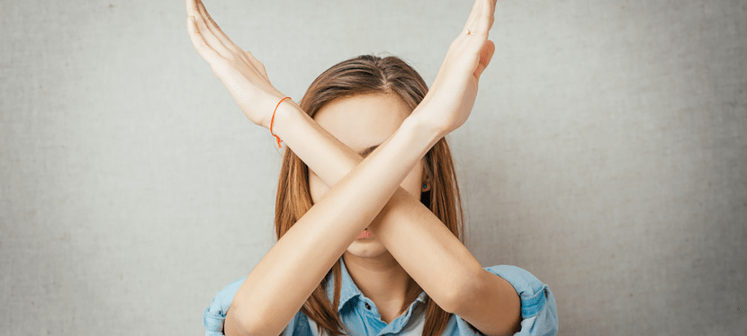 8 Frases para Confrontar a un(a) Narcisista