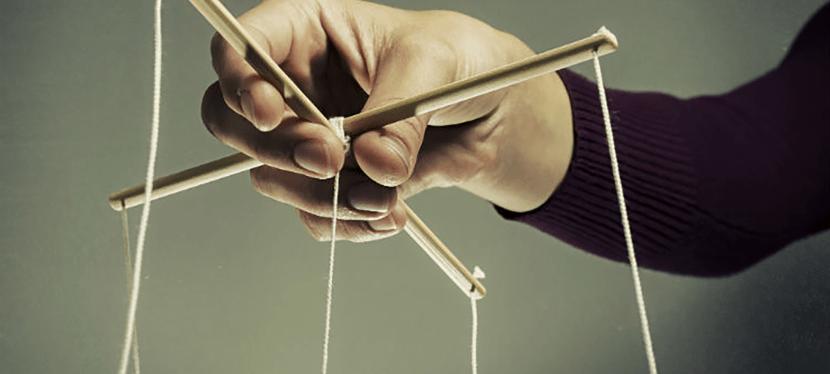 Técnicas de Manipulación que Utilizan las Psicópatas