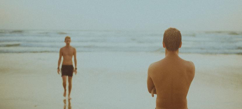 Narcisistas vs Sociópatas. Similitudes y Diferencias