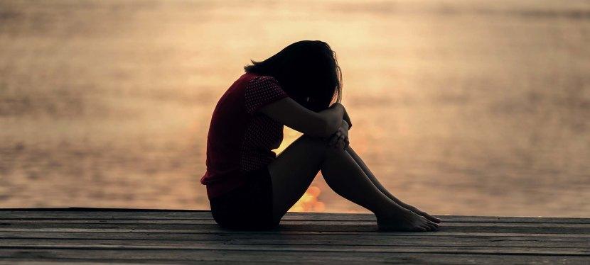 17 Dificultades que se encuentran los Niños Adultos Codependientes de Familias Disfuncionales (Y Cómo Solucionarlas)